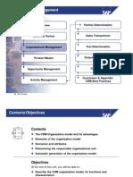 2 03 Organisational Management[1] 22