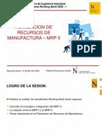 CLASE 2 MRP 2.pdf