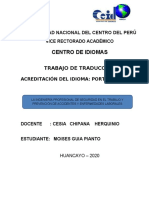 Articulo traducido al español