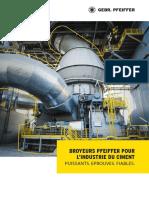 BroschuereFlyer_-_Broschuere_Branche_Zementindustrie_Franzoesisch.pdf