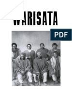 Warisata folleto.pdf