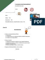 Diapositivas EST III.pptx