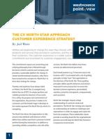 CX_North_Star_Article_r01.pdf