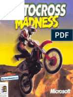Motocross-Madness_Manual_Win_EN