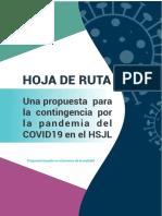 COVID19.pdf