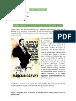 TP N° 2. Sobre  el texto Acerca de la Cultura Popular (1)