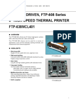 FUJITSU_ftp-638mcl401.pdf