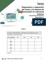 AMTD_AMTD-502_TAREA-ALU_T002.pdf