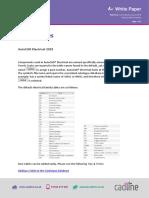 AutoCAD Electrical Tips  Tricks 0119.docx v2