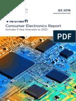 Vietnam-Consumer-Electronics-Report-Q3-2018.pdf