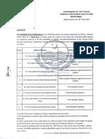 els4kpye.2cl9720370.pdf