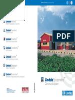 Brosura Systemline - constructii usoare.pdf
