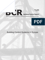 CEBC Building Systems in Europe 2006