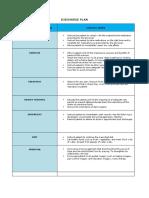 DISCHARGE-PLAN (1).docx