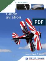 guide_aviation.pdf