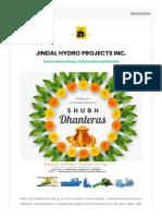 Dhanteras.pdf
