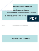 CE_Presentation_cle05d8aa