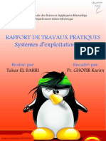 TP_Administration_and_Principe_dauthenti.pdf