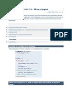 apche authentification client par certificat electronique