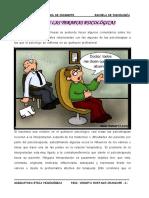 TERAPIAS_PSICOLOGICAS_ULTIMO_b_1_