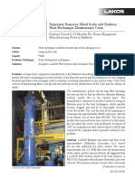 AB-220-Case+Study-Heat-Exchanger-Protection-Against-Metal-Scale.pdf