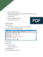 cour linux .pdf