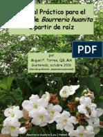 Manual práctico cultivo esquinsuche_Miguel Torres_2016