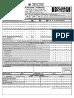 1702-MX_Jan_2018_ENCS_Final_with_OSDv2.pdf