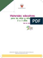 5_Materiales educativos para los niños y niñas de 0 a 3 años. GUIA DE ORIENTACION.pdf