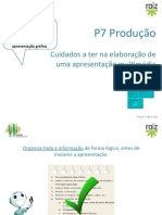 tecnic78_p7_2_cuidados_powerpoint.pptx