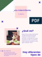 Ayuno intermitente (3).pdf