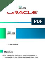 E_DNS_Service