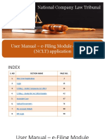 User Manual NCLT.pdf