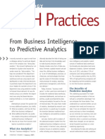 TECH-PRACTICES-From-Business-Intelligence-to-Predictive-Analytics