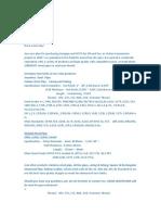 综合开发信模板-1