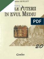 Cheile puterii in Evul Mediu.pdf