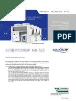 30RBM-30RBP chiller PSD.pdf