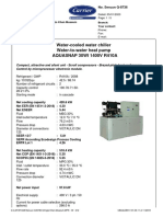 CH-02 30WI 1400V water to water chiller selection.pdf