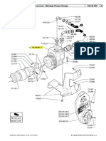 F1-120.320.43.000A.pdf