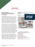 DSMTS-0049.4_Sealers (3)