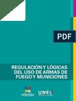 consejo general de policia.pdf