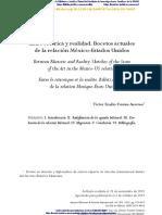 14492-18790-1-PB.pdf