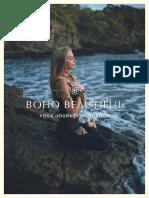 BB Yoga Handbook 05