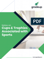 Cups_and_Trophy (1).pdf-79(1).pdf