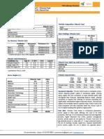 PRIMARIO_Sept_FactSheet_.pdf