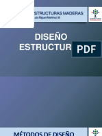 10. Diseño Estructural