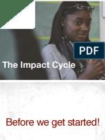 Winnipeg-ASCD_The Impact Change.pdf