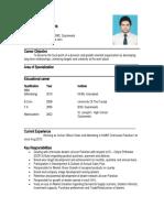 Rozee-CV-1175835-haroon-bajwa.doc