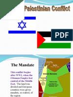 arab-israeli_conflict-1 (1)