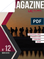 psicología de combate y respiración táctica